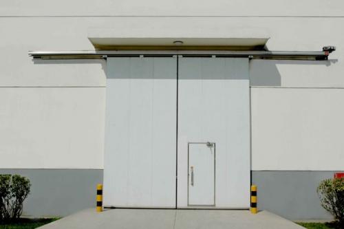 小型冷库库体结构的分类及特点有哪些