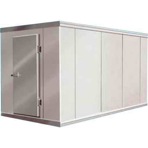 日常小型冷库系统维护方法