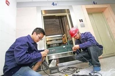 冷库安装维修是基本,节能降耗才是根本!