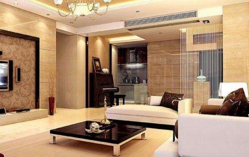 潍坊中央空调设计